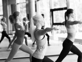 Yoga Instructor Insurance Virginia