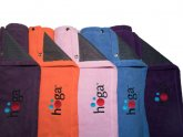 Yoga mat towels Virginia