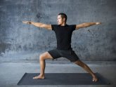 Yoga mats for men Virginia