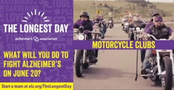 TLD Tuesdays_motorcycleClubs-01