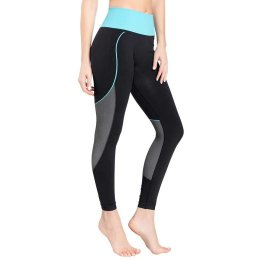 zensah-womens-energy-compression-tights